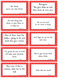 disney quote images disney movie quotes game with free printables a and a glue gun