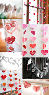 decorations 1000 images about photo booth valentines on