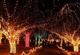 christmas light festival near me must see christmas lights in oklahoma and texas