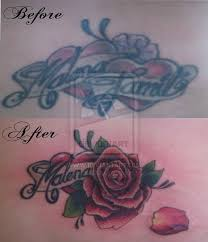 name cover up tattoos name tattoos pretty in ink and piercings