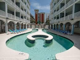 4 bedroom condos in myrtle beach 4 bedroom villa downtown myrtle beach homeaway myrtle beach