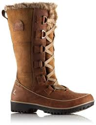 sorel womens boots canada s tivoli high ii premium warm waterproof boot sorel