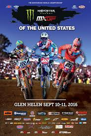 ama motocross news motocross action magazine mxa weekend news round up the silly