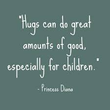 inspirational quotes about for parents