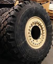 Best Choice 33x13 50x20 Tires 4 New 33x12 50 15 Nankang Mudstar Tires 12 50r15 R15 Mud Tire Mt M