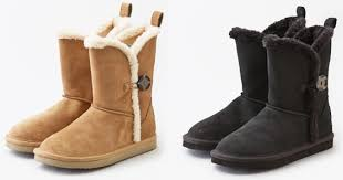 buy boots canada best place to buy winter boots canada national sheriffs association