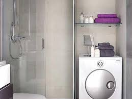 download how to design small bathroom gurdjieffouspensky com download how to design small bathroom
