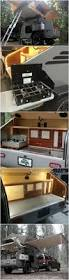 subaru camping trailer 2561 best teardrop casa rodante tipo gota images on pinterest