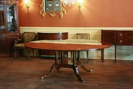Round Dining Room Tables For 10 by Home Design 85 Amazing One Room House Planss