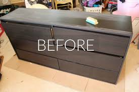 paint ikea dresser stop everything these dresser makeovers look ah mazing hometalk
