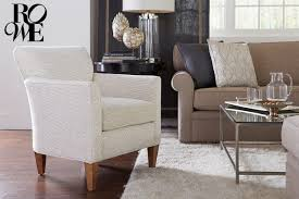 Masters Degree In Interior Design by Interior Design Services Boston Plymouth Ma Styling Services