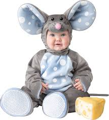 infant costumes infant mouse costume kids costumes