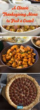 how to cook a turkey recipe turkey tender