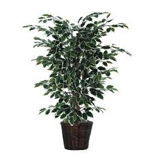 artificial plants for home decor artificial plants for home decor