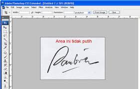 membuat tanda tangan digital gratis cara membuat tanda tangan pada dokumen word saling berbagi itu indah