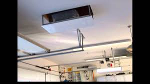 versalift attic lifting systems explained youtube