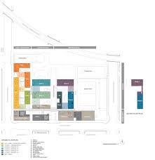 toddler floor plan gallery of rogers partners u0027 henderson hopkins wins 2016 aia