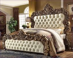 bedroom black bedroom sets purple bedroom set tall tufted