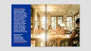 New Hampshire travel brochures images University of new hampshire generation jpg