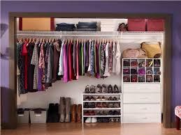 cheap closet organization ideas for bedroom u2013 home decoration