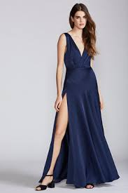 dress blue blue dresses for women boho and casual dresses free
