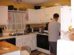 Normal Kitchen Design Normal Kitchen Free Home Decor Oklahomavstcu Us