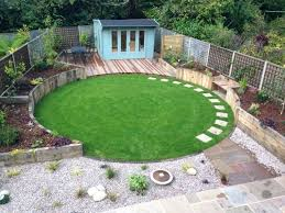 Outdoor Garden Design Ideas Childrens Garden Design Child Friendly Garden Design Ideas Outdoor