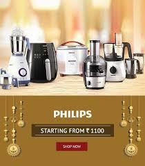 Online Shop Home Decor Buy Home Décor Items U0026 Furniture Online Shoppers Stop