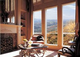 Interior Design Doors And Windows by 86 Best Jeld Wen Windows U0026 Doors Images On Pinterest Window