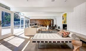 interiors for homes mid century modern home interiors mid century home decor best home