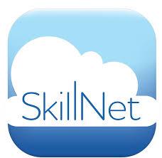 top it certifications of 2016 skillnet
