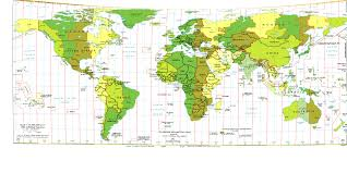 world map with country names and latitude and longitude latitude world map pointcard me
