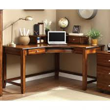 bedroom furniture sets study table design in bedroom study table