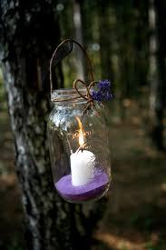 best 25 purple outdoor weddings ideas on pinterest small