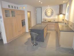 fabricant de cuisine fabricant cuisines jean de boiseau meubles bois gilles