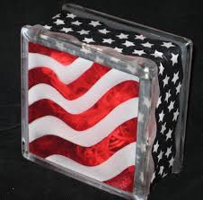 Decorative Glass Block Lights 410 Best 0 Scanncut Vinyl Glass Blocks Images On Pinterest