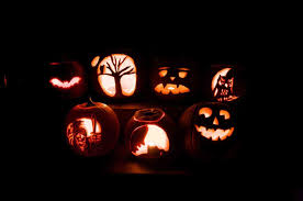 halloween movie pumpkin movie pumpkin stencils free hd photos gallery