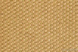 Straw Rug Ikea Synthetic Sisal Carpeting Carpet Vidalondon