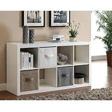 cubby storage bench u2013 dominy info