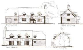 self build floor plans oak frame house designs and floor plans oakframe housedesigns