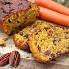 spiced pecan carrot cake this has got to be the world s best