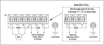 wiring diagrams leeson ac motors u2013 readingrat net