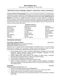 Dba Sample Resume by Resume Services Chicago Resume For Your Job Application