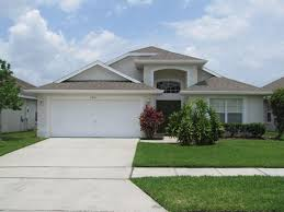 Home Away Com Florida by Top Gleneagles Vacation Rentals Vrbo