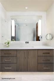 bathroom colors for small bathrooms bathroom bathroom color ideas for small winning lovely bathroom