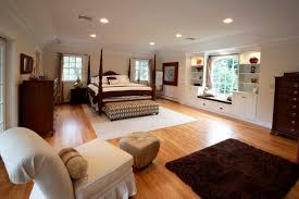 master suite remodel ideas master bedroom remodel traditional boston by ideas pcgamersblog com