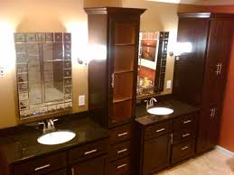 master bathroom color ideas towel rackand diy vanity ideas brushed