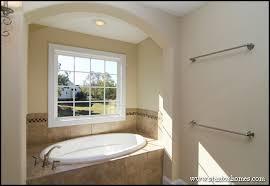 bathroom tub tile ideas pictures 17 favorite master bath tub surrounds 2014 bath design ideas