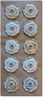 backplates for kitchen cabinets drawer kitchen cupboard handles and knobs kitchen door knobs and
