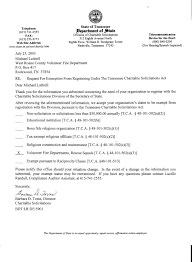 awesome collection of sample recommendation letter for volunteer
